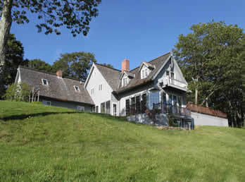 Cobb Hill Estate - Ceremony Sites, Rentals, Reception Sites - Cobb Hill Rd, Harrisville, NH, United States