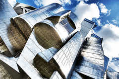 Weisman Art Museum - Attraction - 333 East River Parkway, Minneapolis, MN, United States