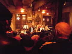 Preservation Hall - Entertainment - 726 St Peter St, New Orleans, LA, 70116, US