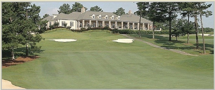 Berekley Hills Country Club - Ceremony Sites, Reception Sites - 2300 Pond Rd, Duluth, GA, 30096