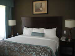 Wingate by Wyndham Hotel - Hotel - Missouri Research Park Cir, St Charles, MO, 63304