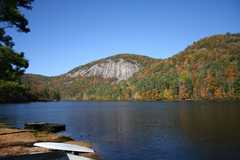 Fairfield Lake - Reception - Boat Dock Road, Sapphire, NC, 28774