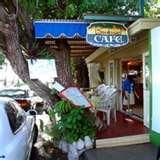 Sunrise Cafe - Restaurant - 693 Front Street, Lahaina, HI, United States
