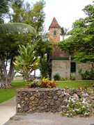 Keawalai Congregational Church - Churches & Temples - 190 Makena Road, Kihei, HI, United States