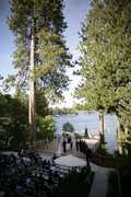 Lake Arrowhead Wedding In June in Lake Arrowhead, CA, USA