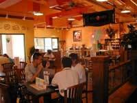 C J's Deli & Diner - Restaurant - 2580 Kekaa Dr, Lahaina, HI, United States