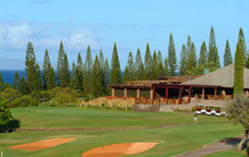 The Pineapple Grill - Restaurants, Rehearsal Lunch/Dinner, Reception Sites - 200 Kapalua Drive, Kapalua, Maui, HI, United States