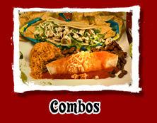 Maui Tacos - Restaurant - 5095 Napilihau Street, Lahaina, HI, United States