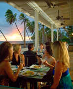 David Paul's Island Grill - Restaurant - 900 Front Street, Lahaina, HI, United States