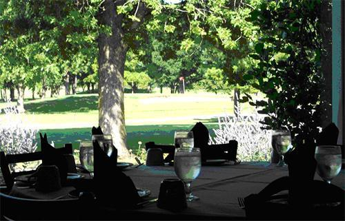 The Woods - Reception Sites, Ceremony Sites - 530 Erie Road, Green Bay, WI, United States