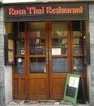 Ruen Thai - Restaurant -