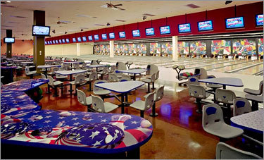 Strike's Family Entertainment Center - Attractions/Entertainment - 3443 Laguna Blvd, Elk Grove, CA, United States