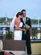The White Room - Ceremony & Reception Venue - 1 King Street Suite 109, St. Augustine, FL, 32084, United States