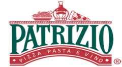 Patrizio's Restaurant - Restaurant - 25 Highland Park Village, Dallas, TX