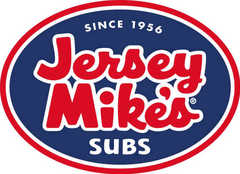 Jersey Mike's Subs - Restaurant - 3001 Knox St.  #107, Dallas, TX