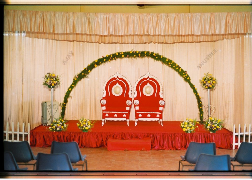 Where Is The Party?? - Reception Sites - Thali, Calicut, Kerala, 673001