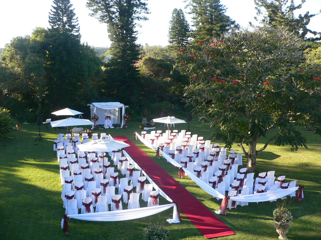 Gonubie Manor Guest House - Ceremony Sites - East Coast Resorts Road, Gonubie, 5256, Eastern Cape, South Africa, East London, Eastern Cape, 5256, South Africa