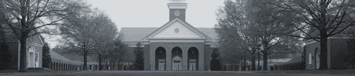 Second Baptist Church - Ceremony Sites - 9614 River Rd, Richmond, VA, 23229, US
