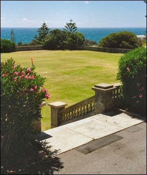 Cottesloe Civic Centre - Ceremony Sites - 109 Broome St, Cottesloe, WA, 6011, AU