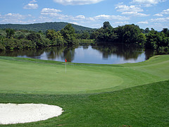 Birdwood Golf Course - Golf Courses - 410 Golf Course Dr, Charlottesville, VA, United States