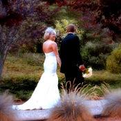 Monte Verde Inn - Ceremony - 18841 Foresthill Rd, Foresthill, CA, 95631
