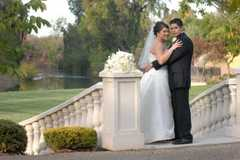Viaggio Estate & Winery - Ceremony - 100 East Taddei Rd, CA, 95220