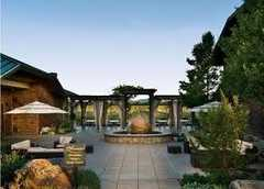 Rios-Lovell Winery - Ceremony - 6500 Tesla Rd, Livermore, CA, United States