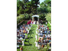 Brownstone Gardens - Ceremony - 91 Brownstone Rd, Oakley, CA, 94561