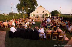 Scribner Bend Vineyards - Ceremony - 9051 River Rd, Sacramento, CA, 95832, US
