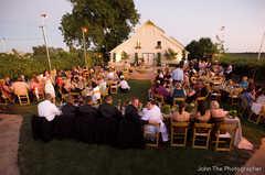 Scribner Bend Vineyards - Ceremony - 9051 River Rd, CA, 95832, US