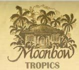 Moon Bow Tropics - Shopping - 36 Baldwin Avenue, Paia, HI, United States