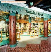 Sandal Tree - Shopping - 3750 Wailea Alanui Drive, Kihei, HI, United States