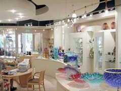 Ki'i Gallery - Shopping - 3750 Wailea Alanui Drive, Kihei, HI, United States