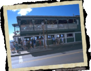Cheeseburger In Paradise - Restaurants, Welcome Sites, Bars/Nightife - 811 Front St, Lahaina, HI, 96761