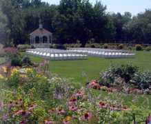 Independence Harbor - Ceremony - 10 Narrows Rd, Bristol, MA, 02702, US