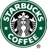 Starbucks - Coffee - 1 E Broughton St, Savannah, GA, 31401