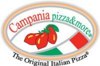 Campania Pizza - Restaurant - 3000 Blackburn Street, Dallas, TX