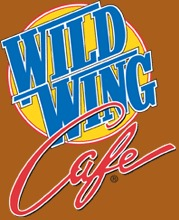Wild Wing Cafe - Restaurants - 27 Barnard Street, Savannah, GA, United States