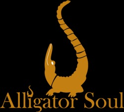 Alligator Soul - Restaurants - 114 Barnard Street, Savannah, GA, United States