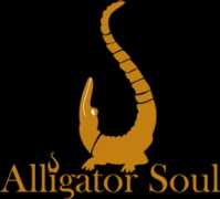 Alligator Soul - Restaurant - 114 Barnard Street, Savannah, GA, United States
