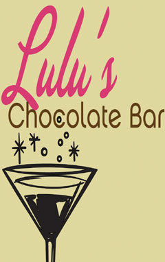 Lulu's Chocolate Bar - Restaurants, Bars/Nightife - 42 Martin Luther King Junior Boulevard, Savannah, GA, United States