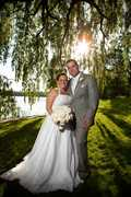 Lakeview Banquet & Event Center - Ceremony & Reception - 5942 Round Lake Road, Laingsburg, Michigan, 48848, USA