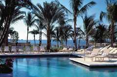 Ritz Carlton Hotel - Hotel - 1111 Ritz Carlton Dr, Sarasota, FL, 34236