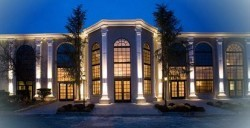 Addison Park - Reception Sites, Ceremony Sites - 150 New Jersey 35, Keyport, NJ, 07735
