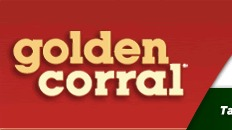 Golden Corral Buffet & Grill - Restaurant - 4968 Centre Pointe Dr, North Charleston, SC, United States