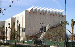 Los Angeles County Museum of Art-LACMA - Attraction - 5905 Wilshire Blvd, Los Angeles, CA, United States
