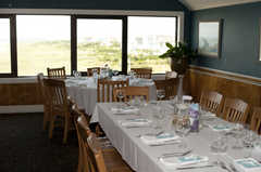 Reception - Reception - Oceanic Restaurant, 703 S Lumina Ave, Wrightsville Beach, NC, 28480
