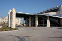 Hilton Garden Inn - Hotel - 635 East Pearl Street, Granbury, TX, United States