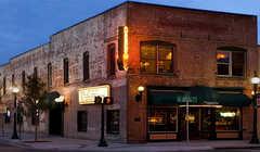 Gator Club - Night Life - 1490 Main Street, Sarasota, FL, United States