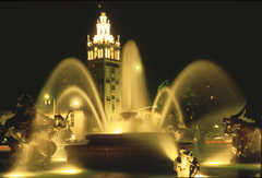 The Plaza - Attraction - The Plaza, Kansas City, MO, Kansas City, MO, US
